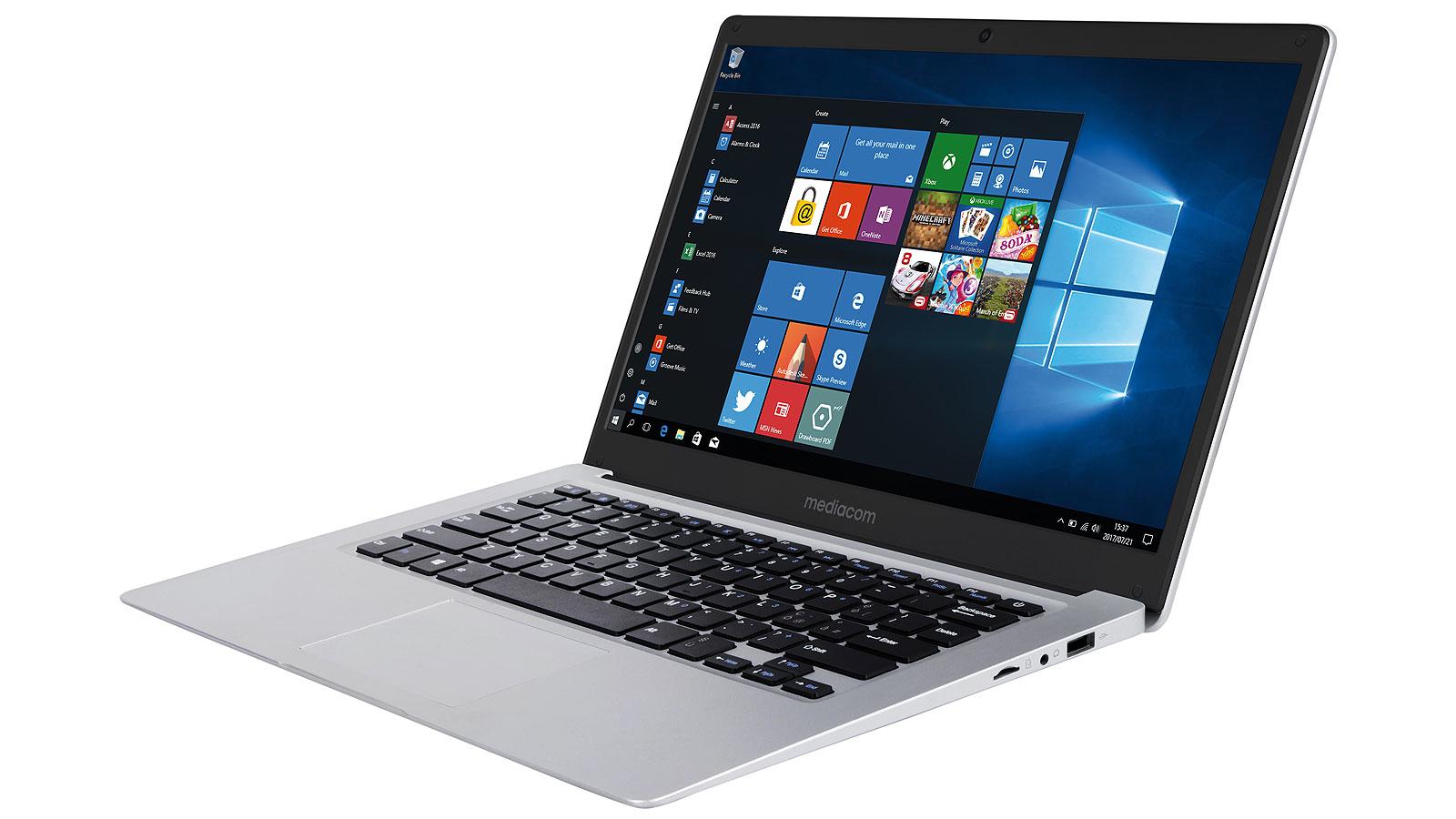 Mediacom annuncia SmartPad 10 Azimut 2