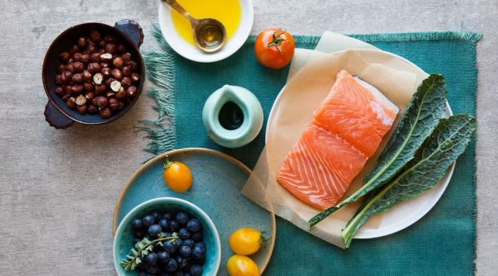 La dieta Sonoma è efficace per perdere peso?