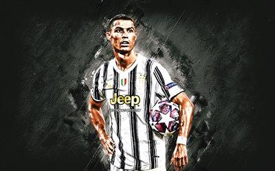 Porto-Juventus: dove vederla e probabili formazioni