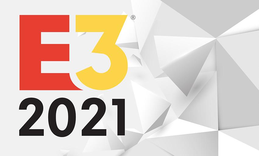 E3 2021 solo digitale dal 12 e il 15 giugno