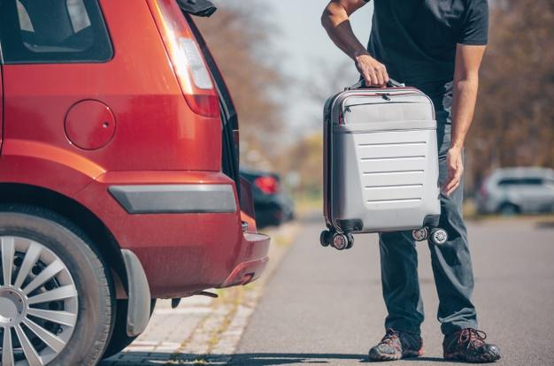 Vacanze 2021 : Ecco come preparare la valigia