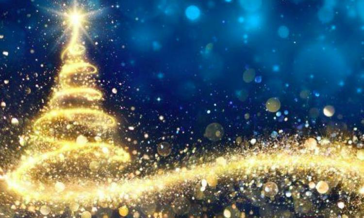 Auguri Di Natale Da inviare su WhatsApp