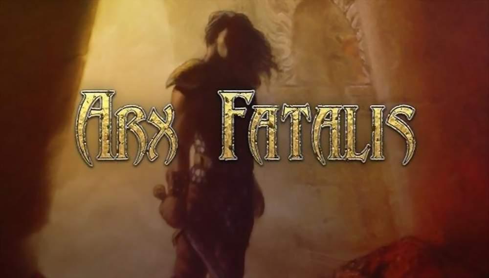 Arkane Studios celebra il ventennale con il download gratuito di Arx Fatalis e altro ancora