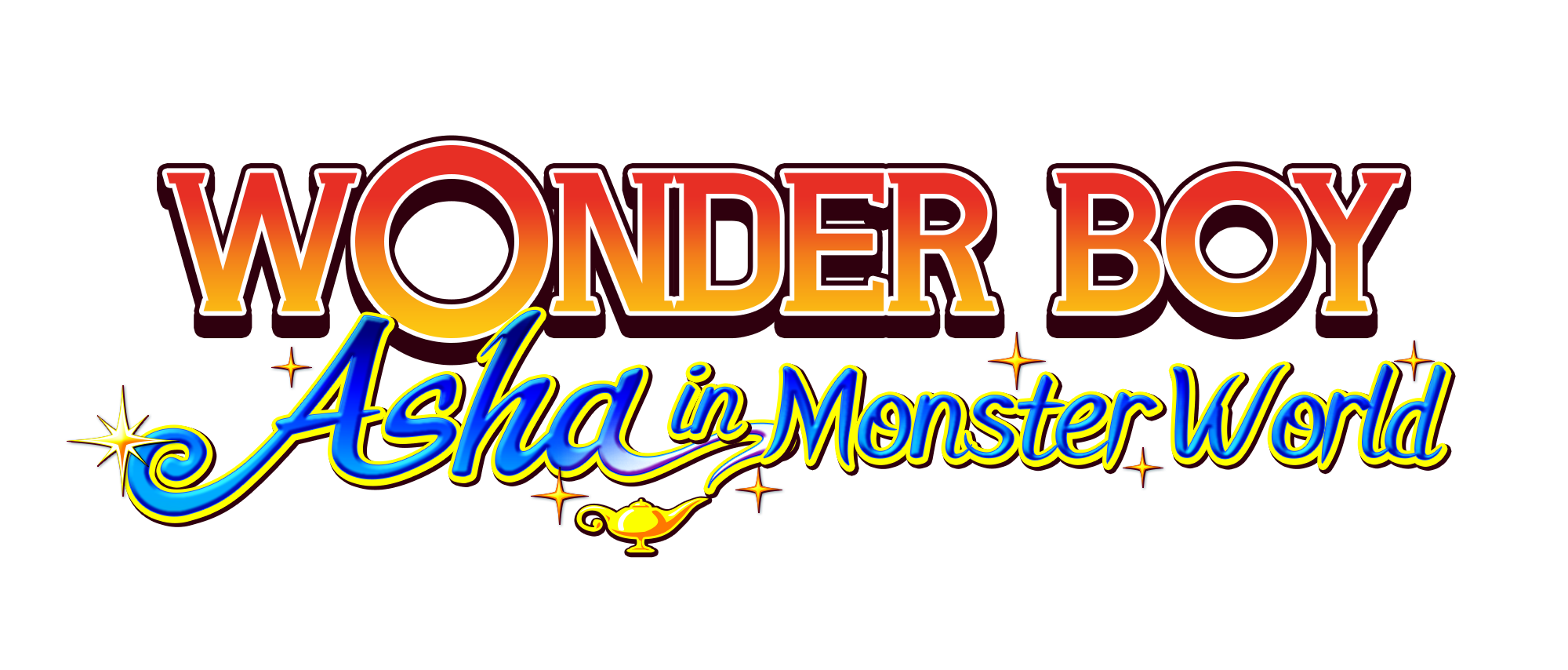 Nuovo Trailer per Wonder Boy: Asha in Monster World