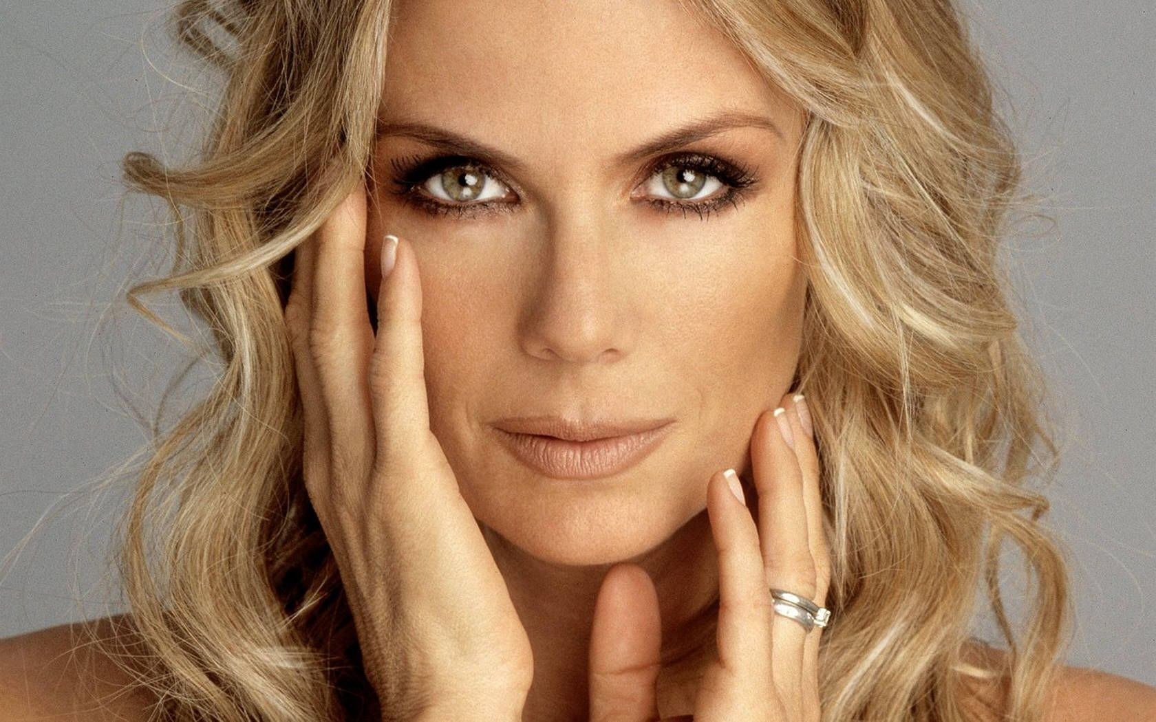 Beautiful: Katherine Kelly Lang, interprete di Brooke parla di amore e matrimoni