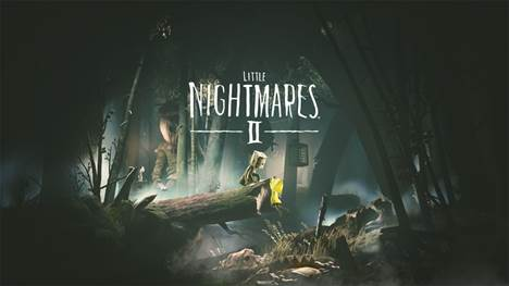 Little Nightmares II: demo disponibile da oggi per Steam