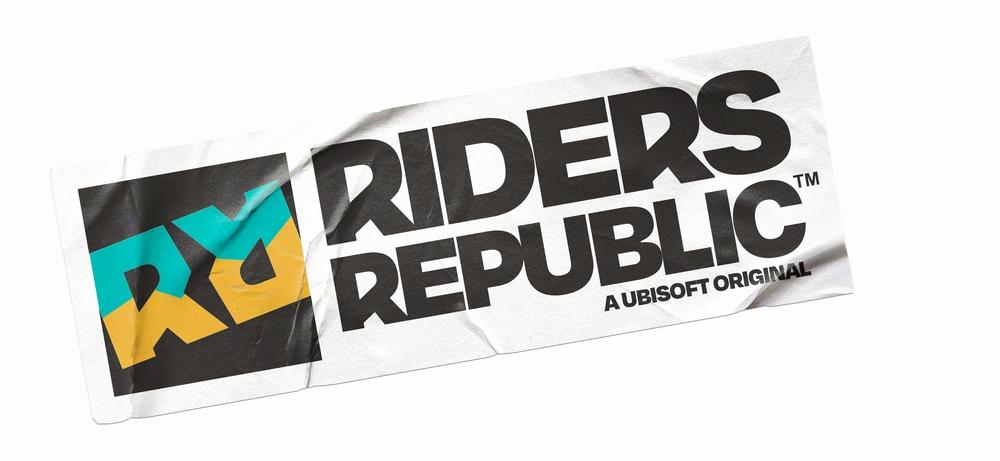 RIDERS REPUBLIC: GLI SPORT ESTREMI SI FANNO VIDEOGAME