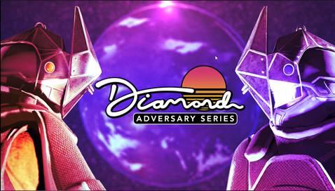 GTA ONLINE: Sbaraglia gli avversari nella modalità Competizione Diamond