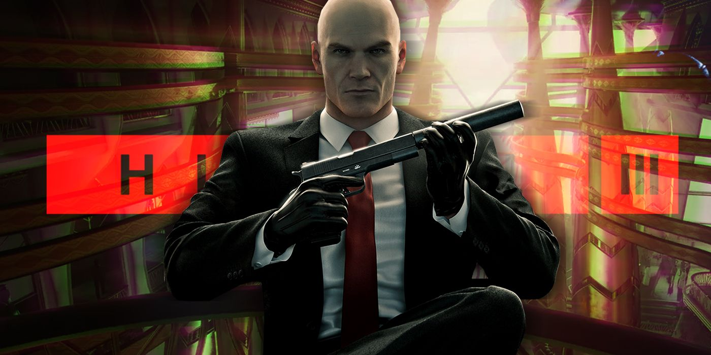 HITMAN 3: l'ultimo trailer introduce nuove feature