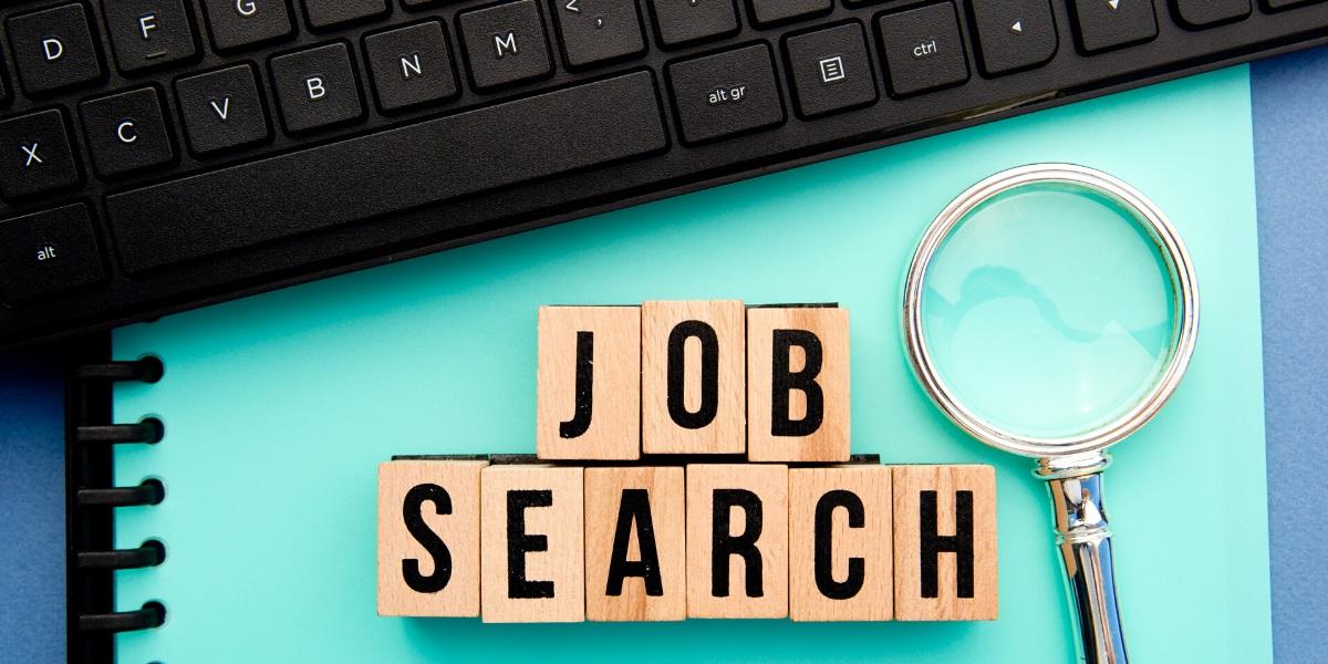 Posizioni Aperte : un ottimo strumento per la tua ricerca di lavoro