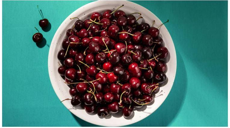 Flavonoidi, a cosa si riferisce il termine vitamina P?