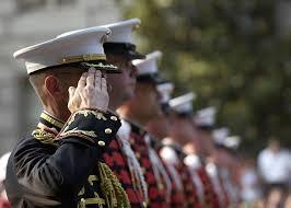 Carriera militare, un percorso di vita e formazione
