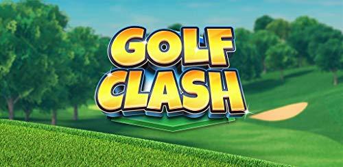 WB Games e Bubba Watson collaborano ancora per Golf Clash