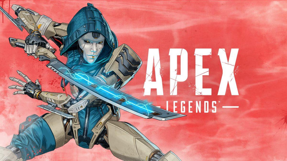 Apex Legends: Escape introduce la mappa Nuova Isola