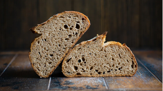 Qual'è la differenza tra grano intero e frumento integrale
