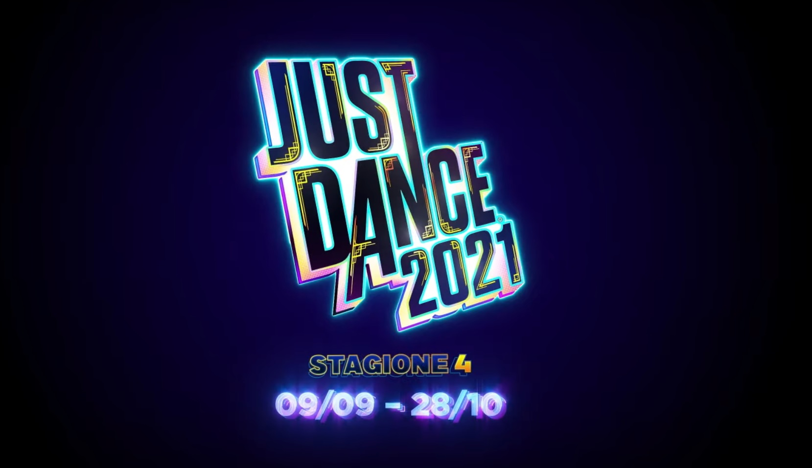Just Dance 2021 stagione 4, The Traveler