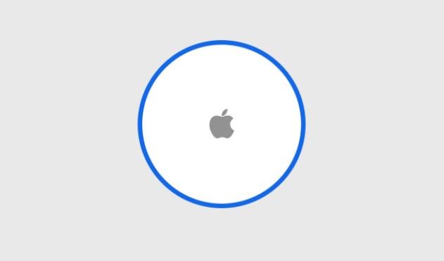Apple AirTags: Quanto Costano?