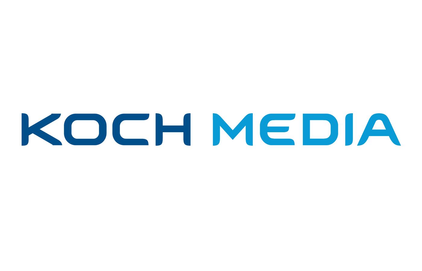 Koch Media e Wizards of the Coast insieme per Dungeons & Dragons: Dark Alliance