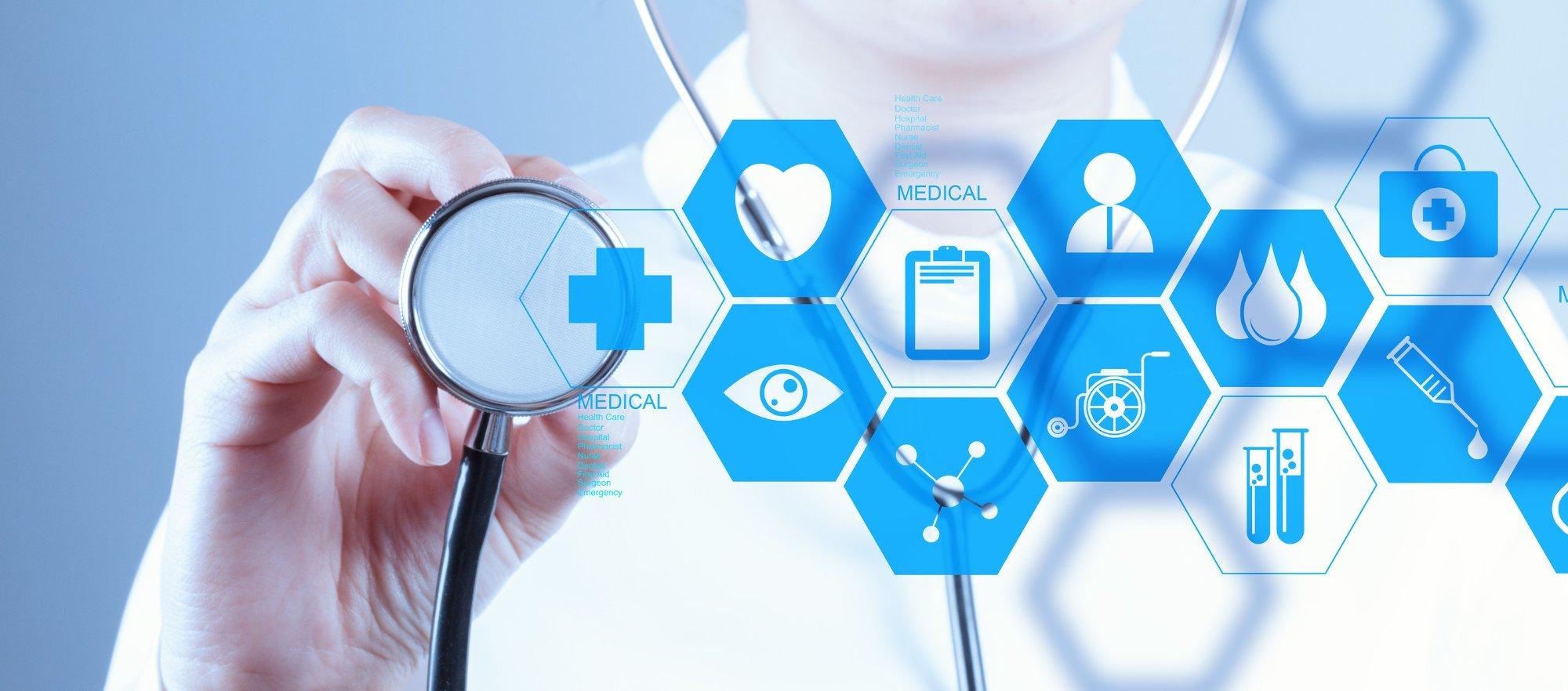 Lean Management: Perchè applicarlo in ambito sanitario?