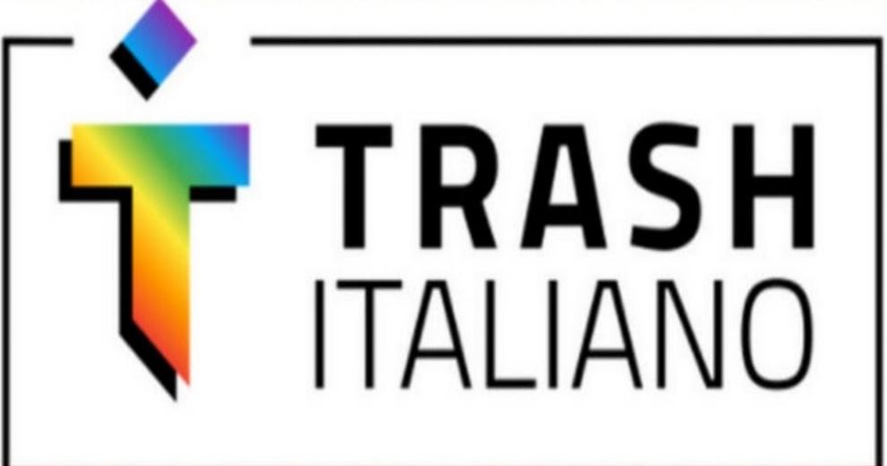 Perchè è stato chiuso il sito Trash Italiano. Causa con Mediaset?