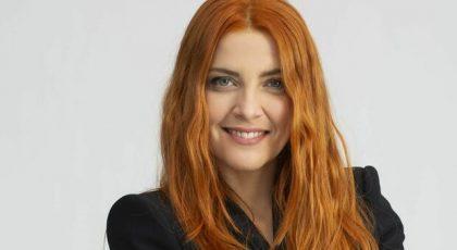 Noemi Sanremo: Abiti Dieta e Marito