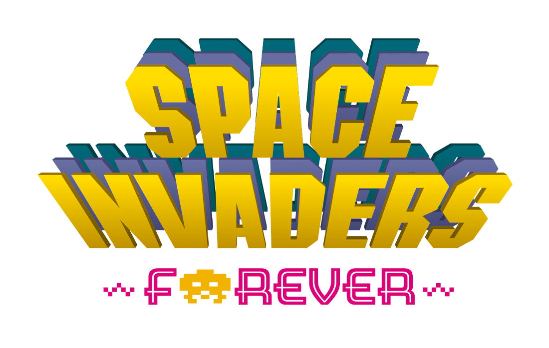 Space Invaders Forever Recensione PS4 Pro