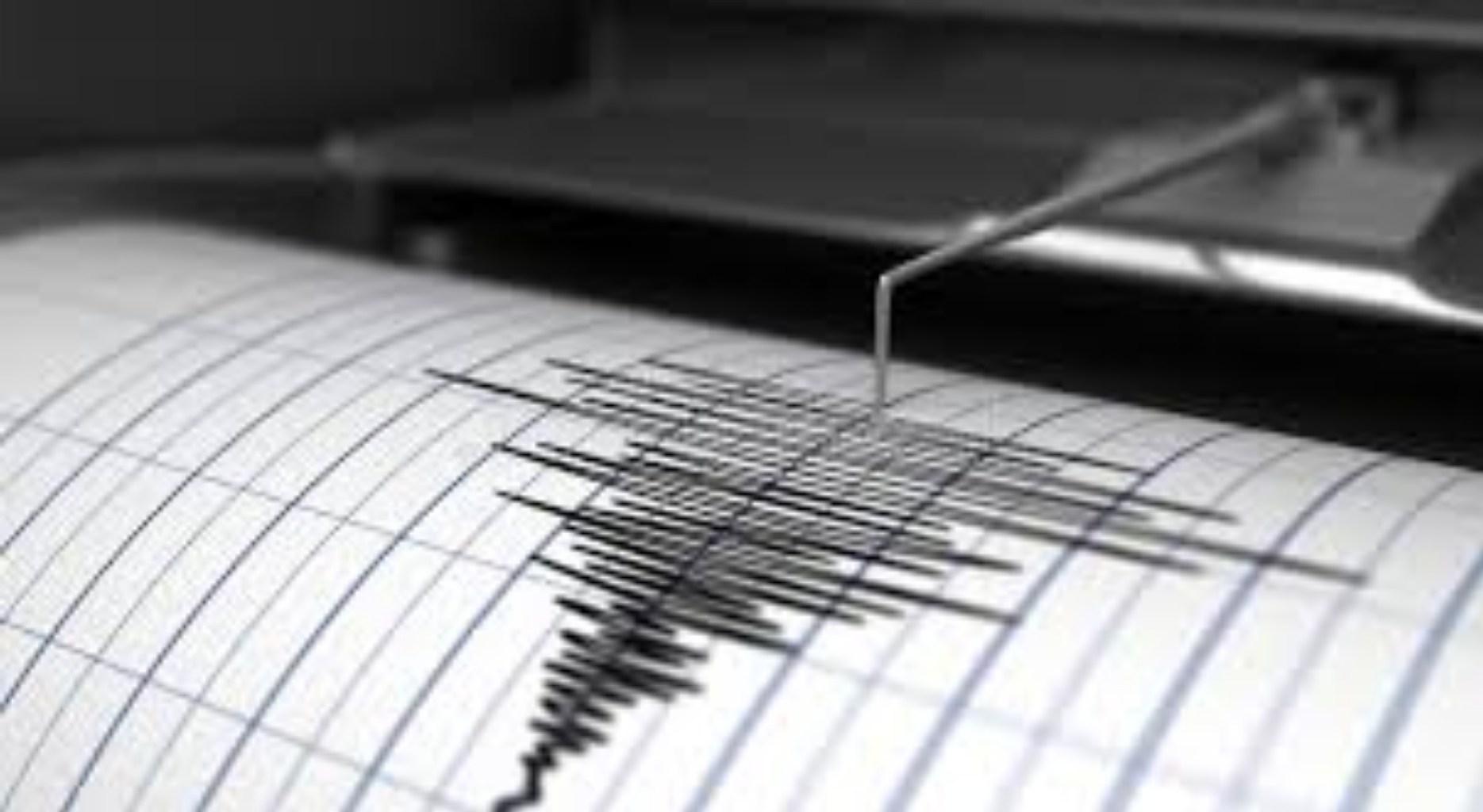 Napoli: Terremoto Oggi 20 Dicembre Campi Flegrei Due Scosse avvertite nella notte