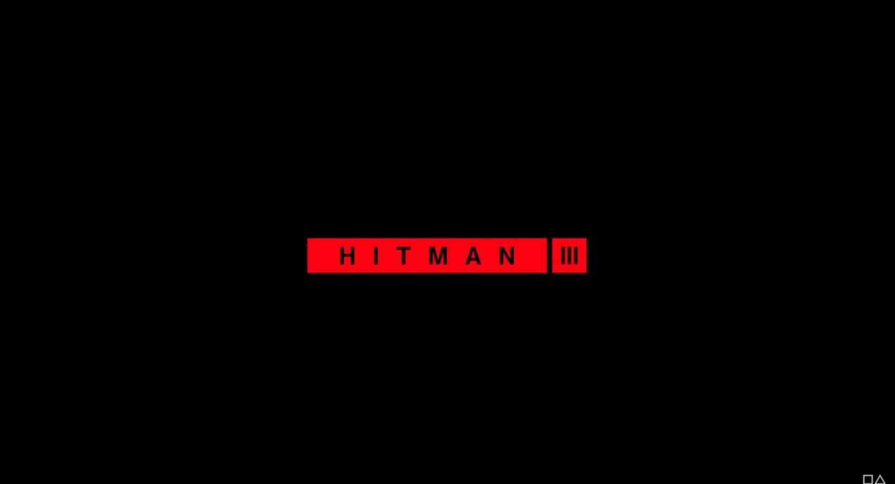 HITMAN 3 Rivela una nuova location