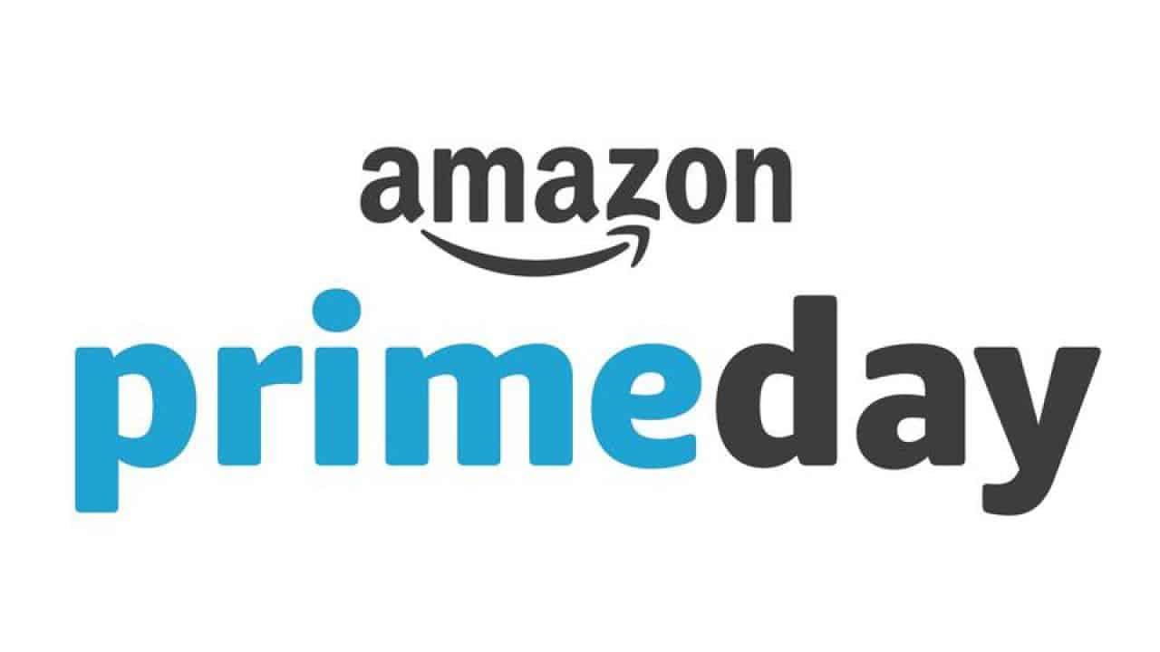 Amazon Prime Day: scopri Xiaomi