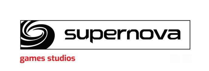 Digital Bros annuncia la nascita di Supernova Games Studios