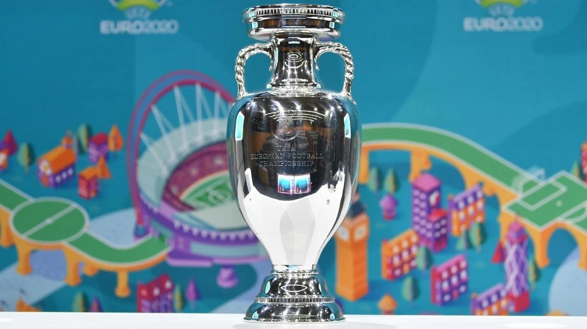 Euro 2021: come seguire online, in streaming, anche senza tv?