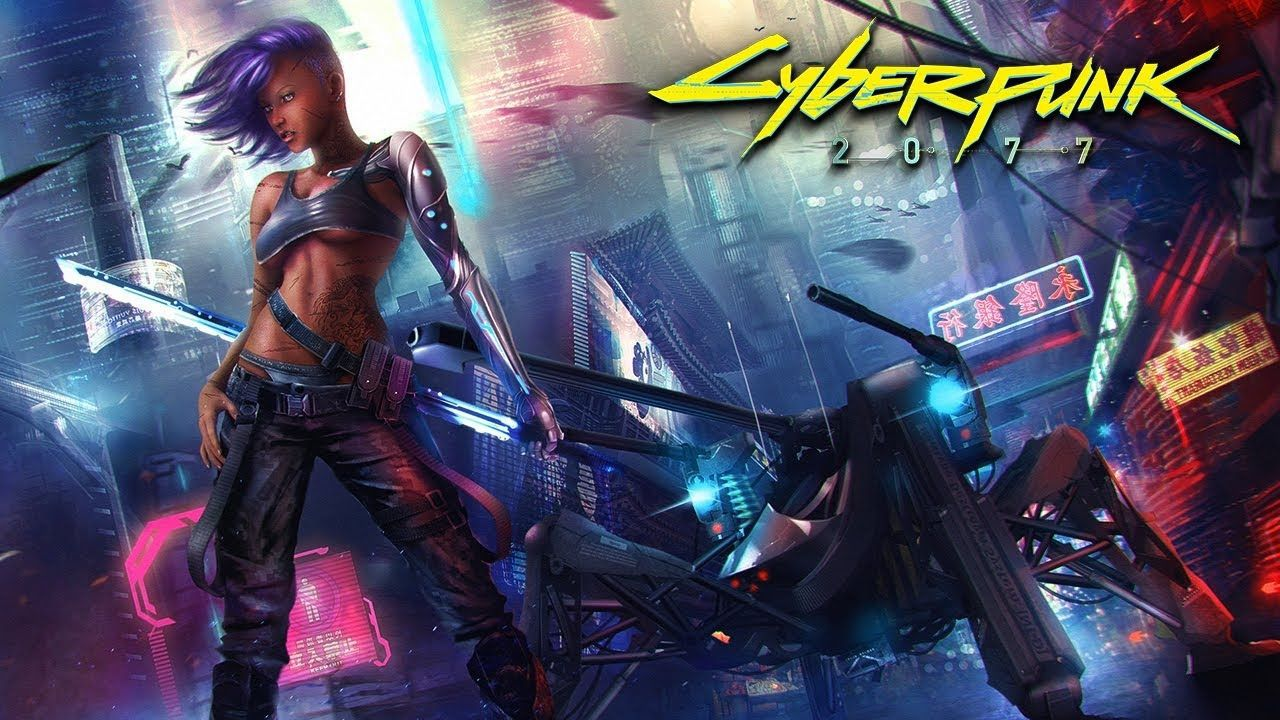 Cyberpunk 2077: tre nuovi video