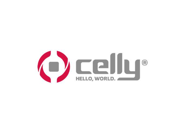 Celly pensata una Collection - cuffie auricolari e accessori per i gamer