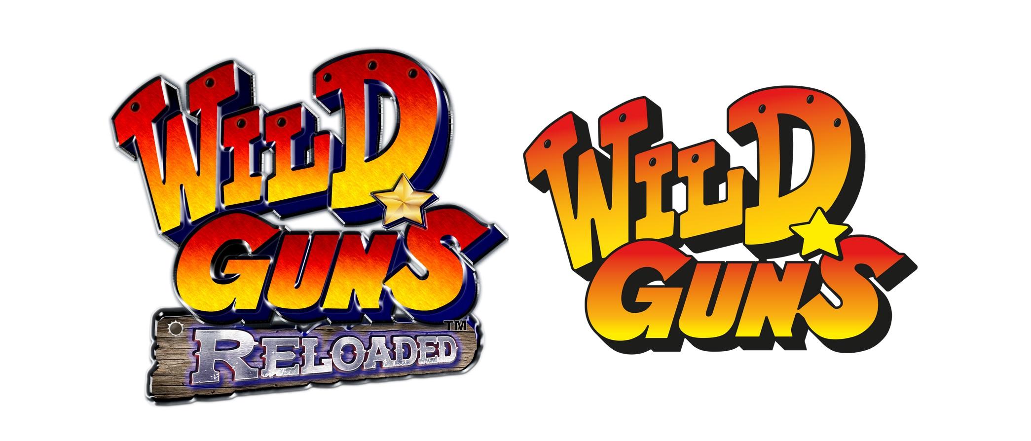 Wild Guns Reloaded - aperti i preordini