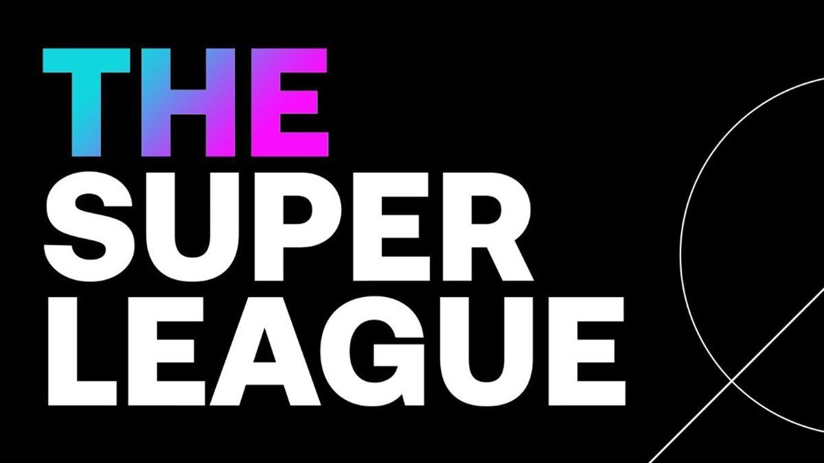 Super League: UEFA conferma, giocatori saranno privati ??di Euro e Mondiali