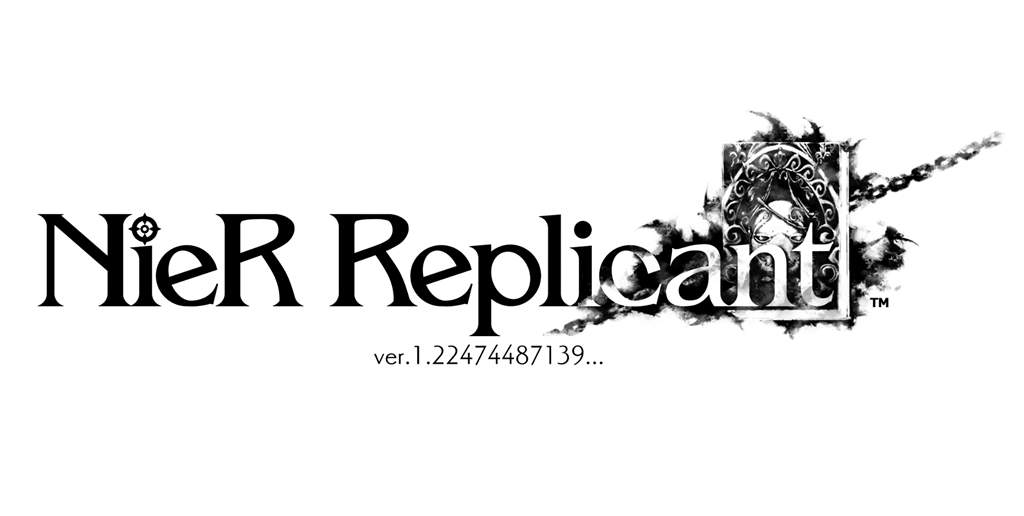 Nuovo video Gameplay per NieR Replicant