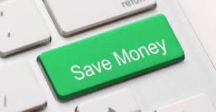 Come Risparmiare facendo acquisti online