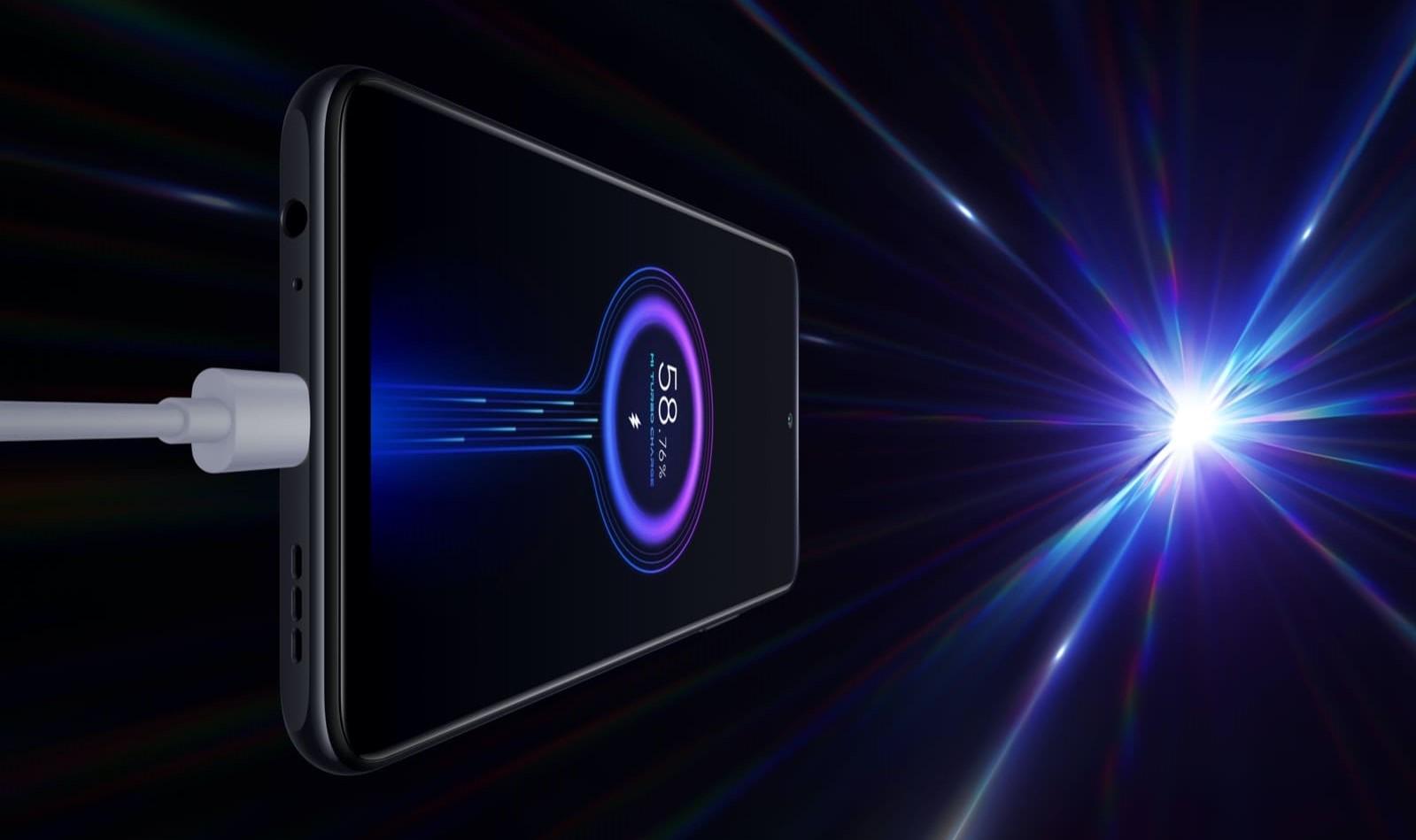 Redmi Note 10 e Note 10 Pro alla conquista della fascia media