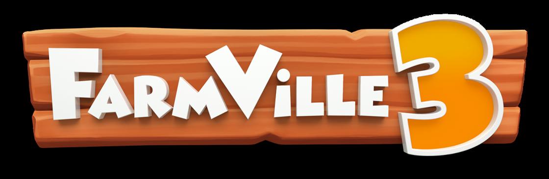 FarmVille 3: attiva la pre-registrazione in attesa del lancio