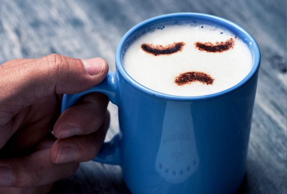 Un sondaggio di Wiko rivela che i dispositivi hi-tech sono un efficace antidoto contro la tristezza
