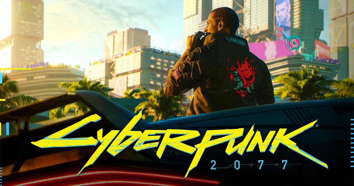 Cyberpunk 2077 Recensione PS4 Pro