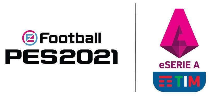 PES 2021: Per 17 giocatori inizia l