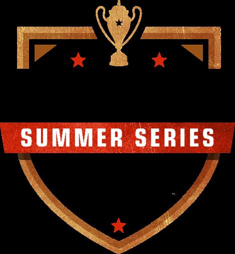 La Warzone European Summer Series inizia oggi