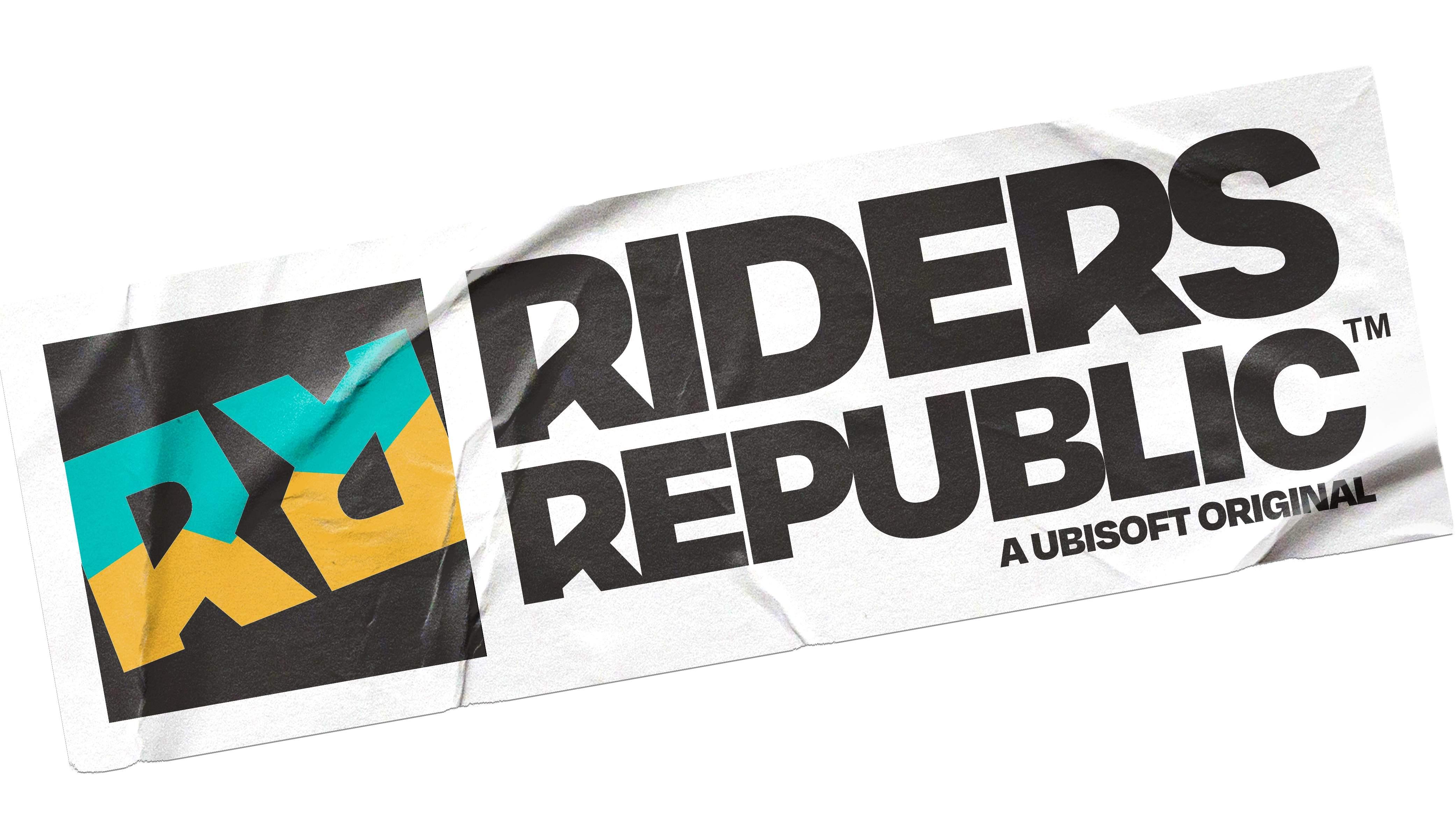 Riders Republic disponibile al settembre