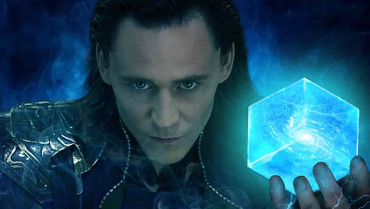Video: Disney svela il primo trailer della serie Marvel Loki