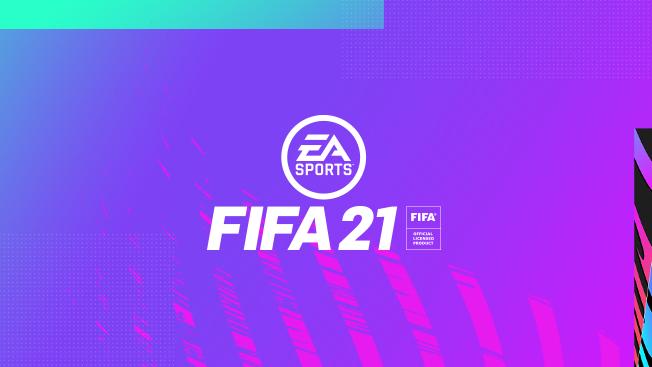 EA SPORTS FIFA 21 DIVENTA GLOBALE E MULTIPIATTAFORMA