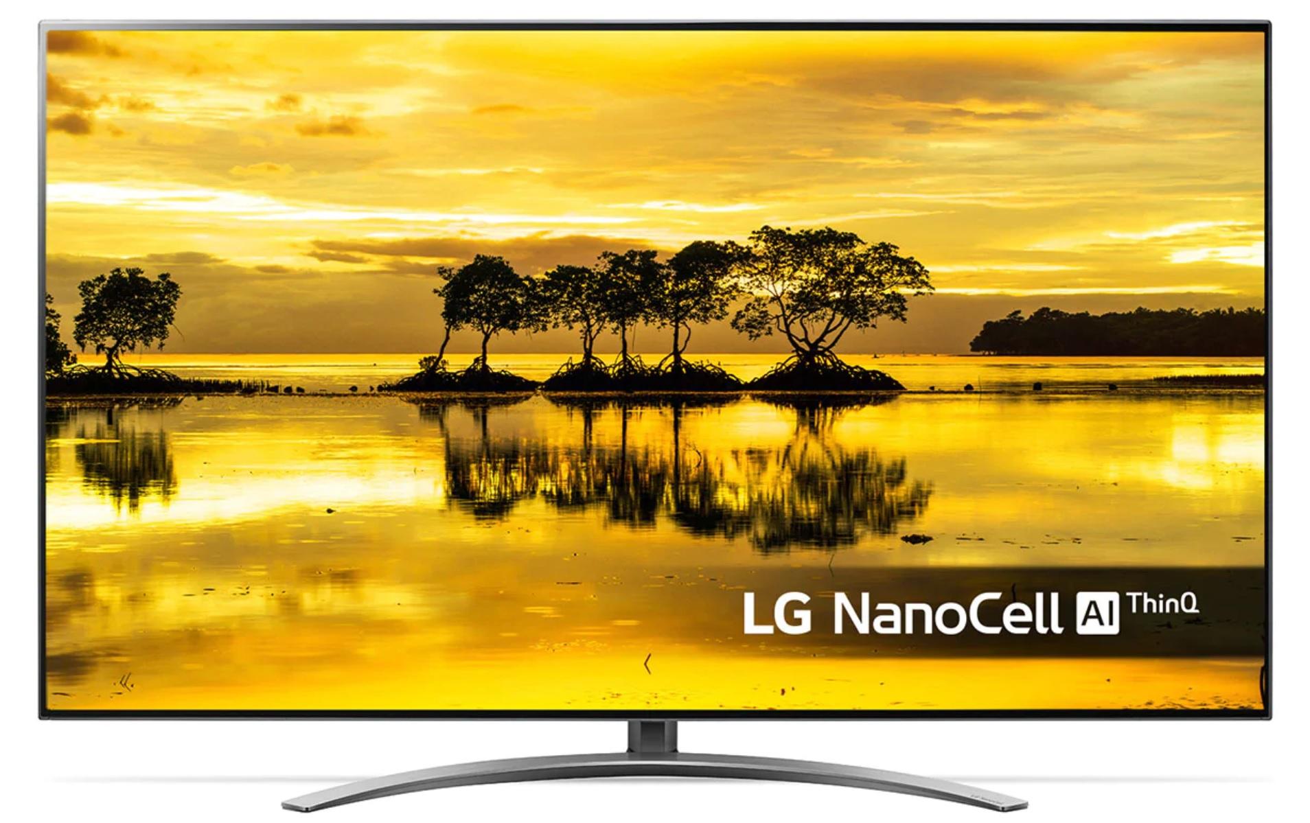 Nex-Gen: il nostro consiglio su una TV per tutte le tasche