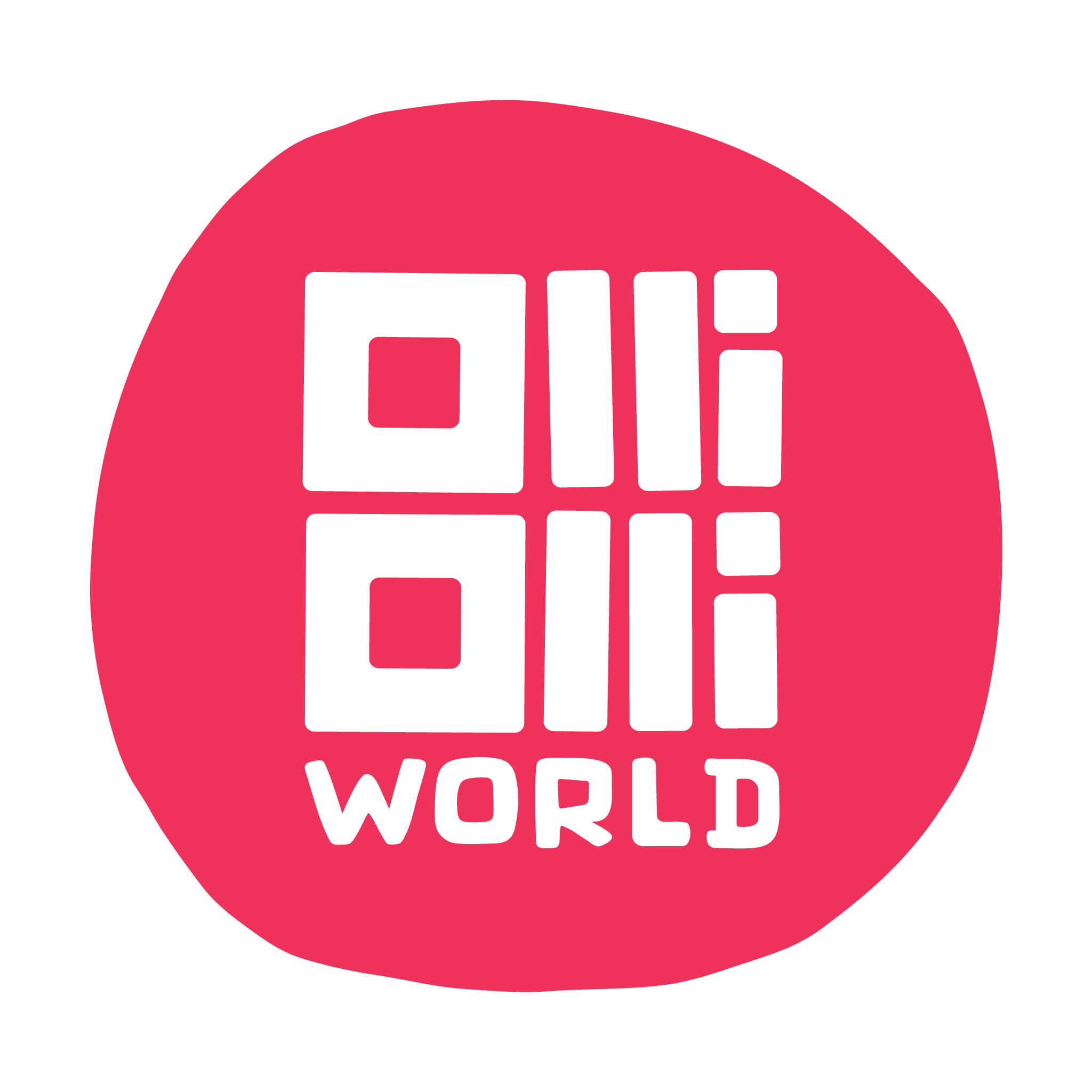 Private Division e Roll7 annunciano OlliOlli World