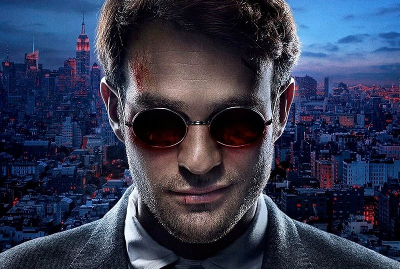 Cinema: Spider-Man 3: Charlie Cox ritorna nei panni di Daredevil