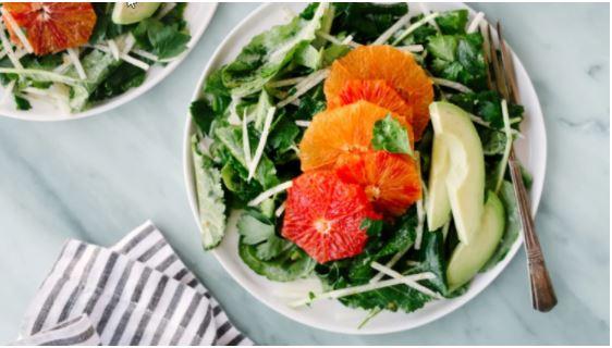 La vitamina K e il potassio sono lo stesso composto?